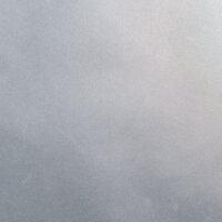 Pulverbeschichtet (Rostfrei)